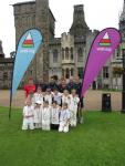 Primary Cricket Competition